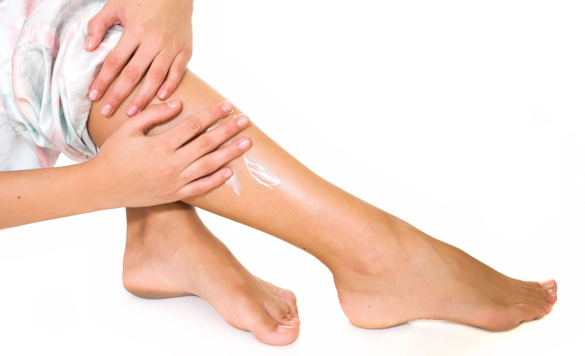 Яблочный уксус при варикозе ног отзывы