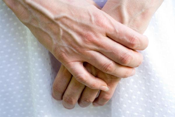 Венарус или детралекс что лучше при варикозе отзывы