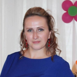 Елена Краева - главный редактор на Doctorvarikoz.ru