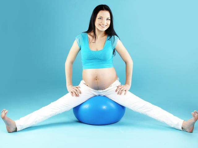 Варикозно расширенные вены на ногах при беременности – это наиболее распространенная форма варикоза.