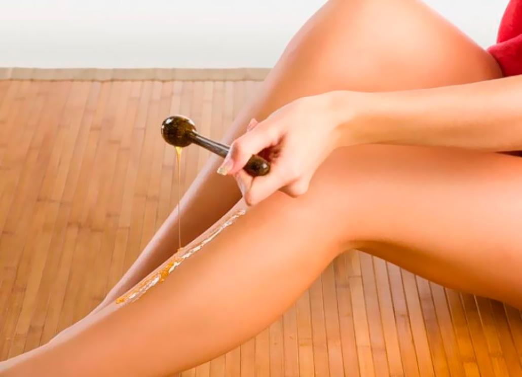 Лечение варикозного расширения вен в домашних условиях